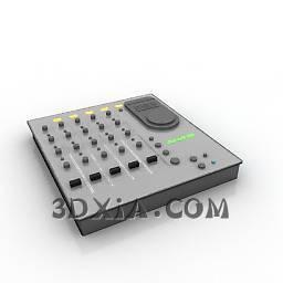 d电器sdown--121-3DS格式