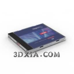 d电器sdown--18-3DS格式