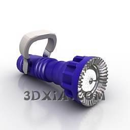 d电器sdown--41-3DS格式