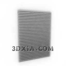 d取暖片sdown--17-3DS格式