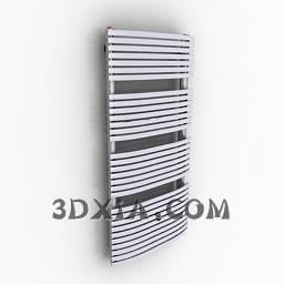 d取暖片sdown--9-3DS格式