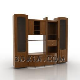 餐柜dmaxsdown-51-3DS格式