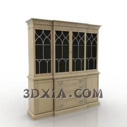餐柜dmaxsdown-56-3DS格式