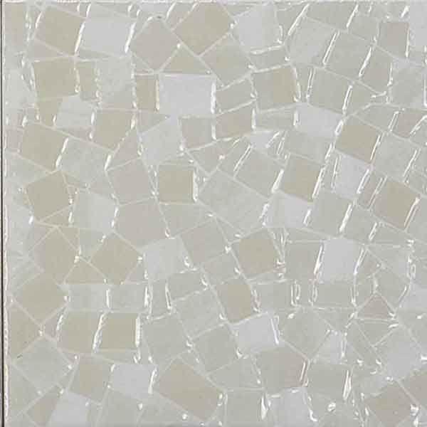 石材-防滑砖 060