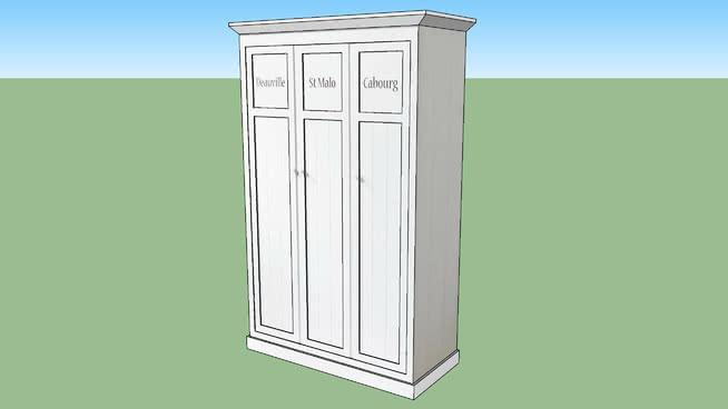 更衣室新港,房屋的世界。参考文献:103.887价格:499€ 垃圾箱 打火机 冰箱 衣柜 室外