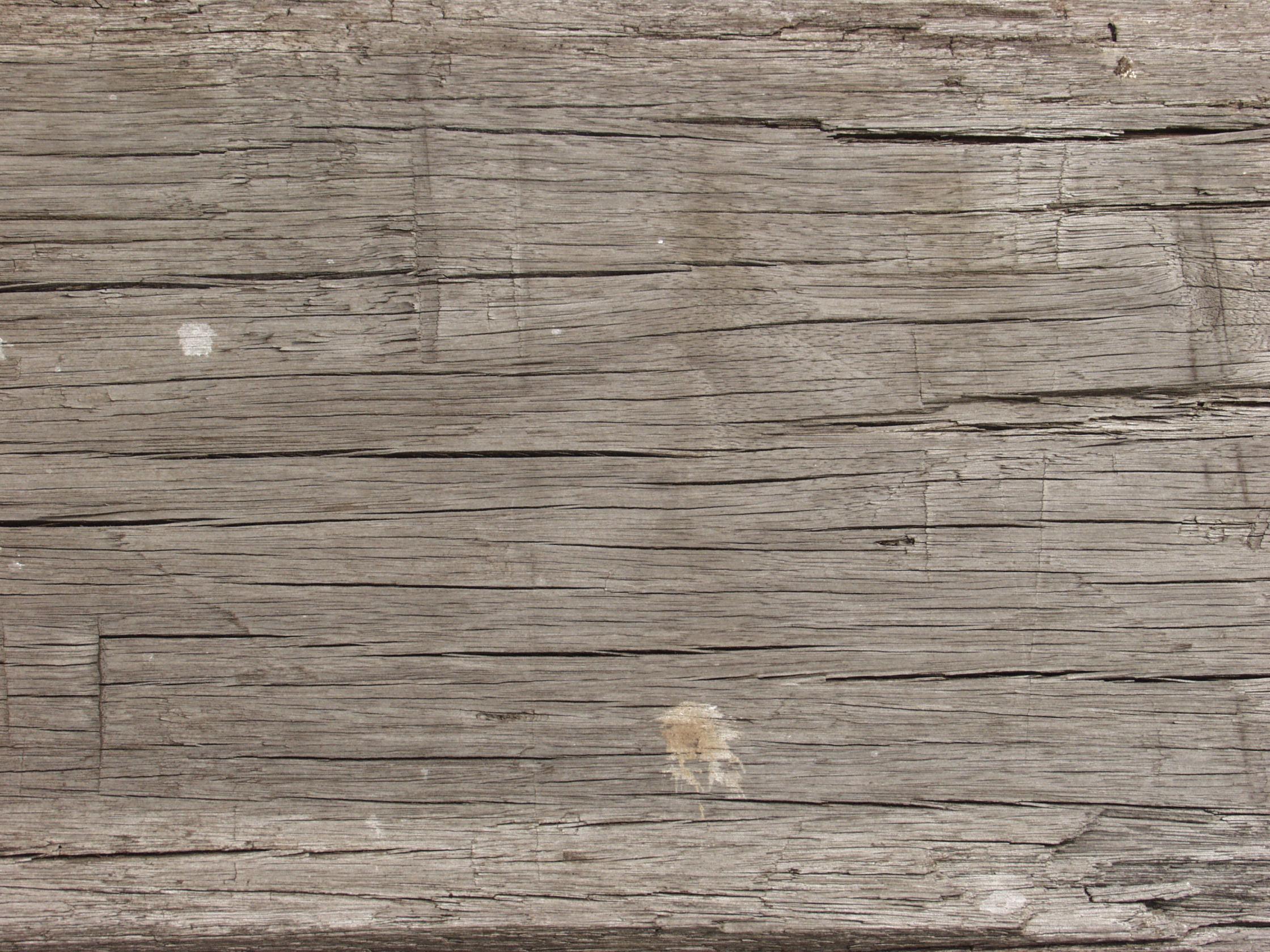 木材-残旧木(37)