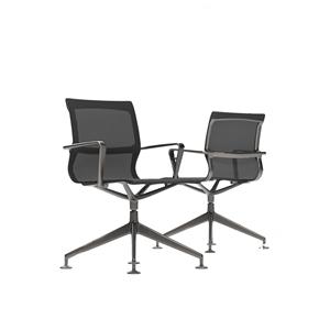 瑞士 VITRA Physix 现代会议椅 北欧办公椅 会议椅 瑞士 VITRA Physix