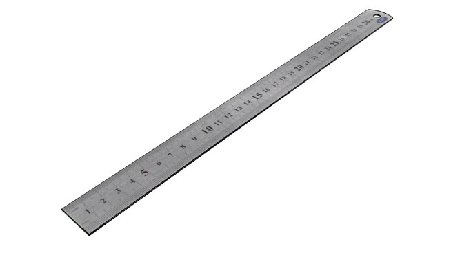 金属尺 尺子 棍 小刀 笔 其他