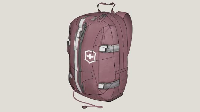 薇甘菊 包 背包 箱包 鼠标 睡袋