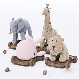 玩具 现代玩具 玩具组合