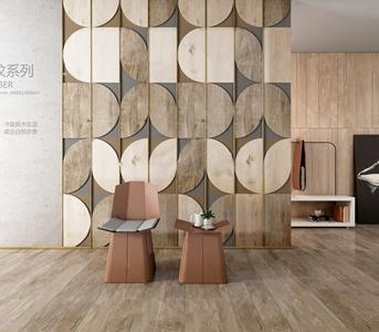 现代凳子 现代凳子 沙发背景墙 单椅