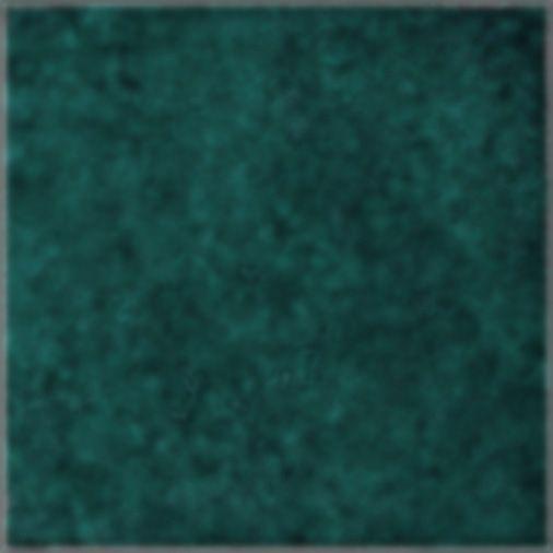 石材-大理石 026