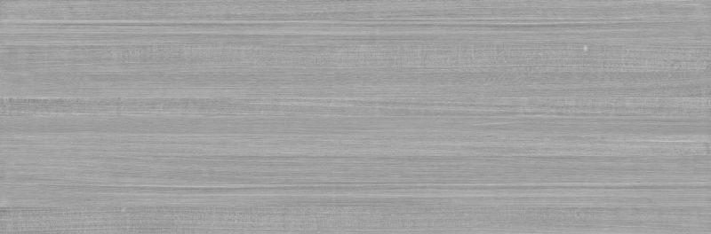 木纹木材-木纹 795