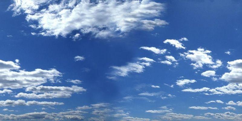 外景-天空 (6)