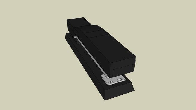 订书机 电开关 打火机 钥匙 口哨 显示器