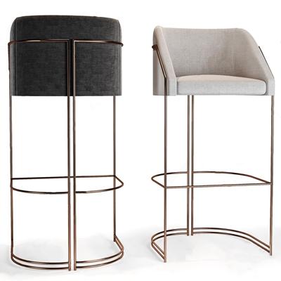现代吧椅 现代吧椅