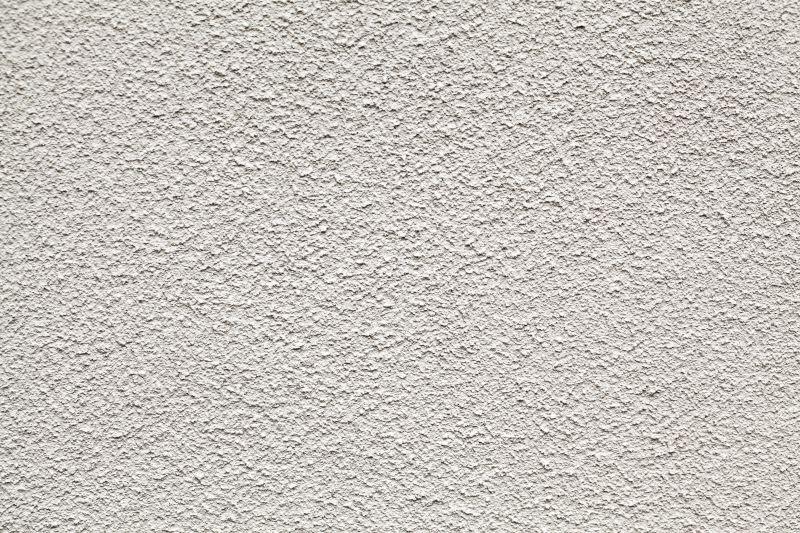 肌理 水泥 土地-水泥墙 023