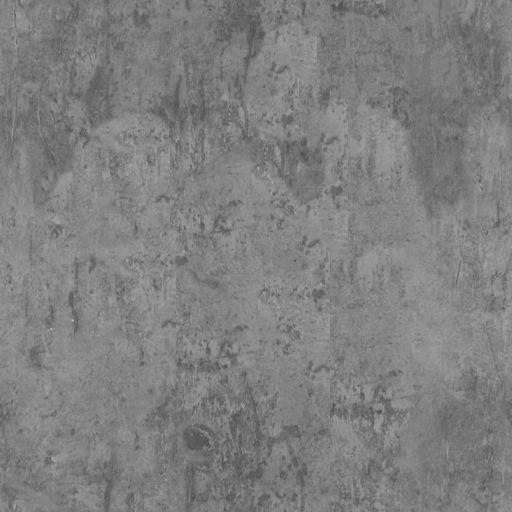肌理 水泥 土地-水泥墙 037