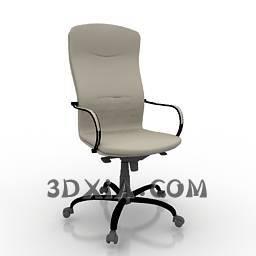 d办公椅s免费down-29-3DS格式