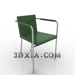d办公椅s免费down-41-3DS格式