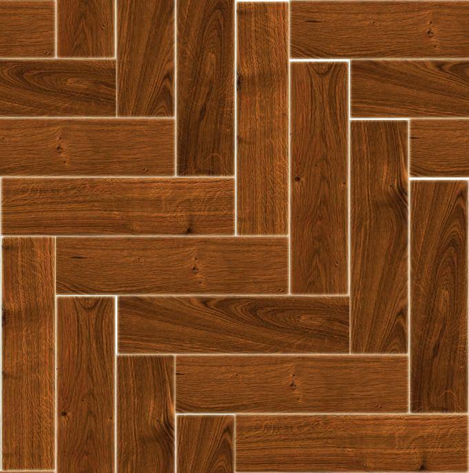 木纹木材-木质拼花 001