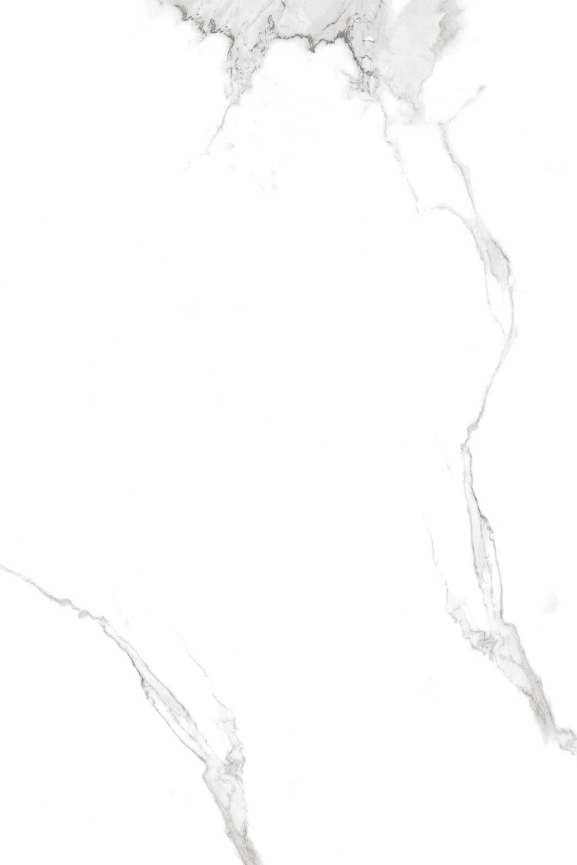 冠珠瓷砖极品卡拉拉大理石