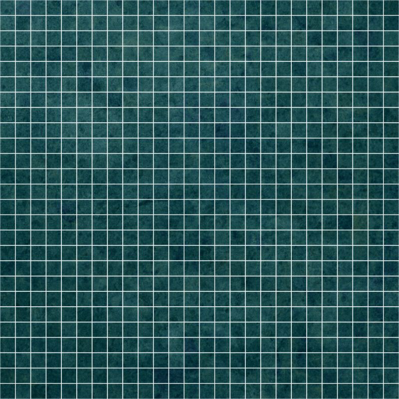 石材-防滑砖 033
