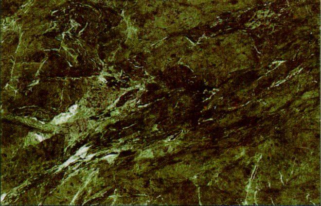 石材-大理石 186