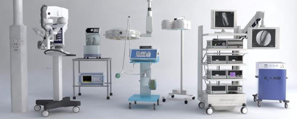 医院器材 器材 医院器材 器材 医院器材
