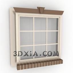 d窗sdown-18-3DS格式
