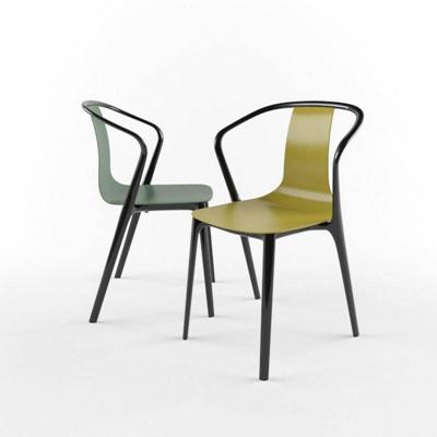 第二季模型套装(国外单体)新中式椅子39古典 雕花 新中式 椅子 复古 原木 单体 太师椅 国外