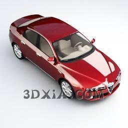 d汽车sdown220-3DS格式