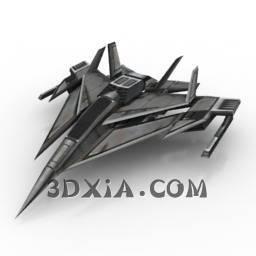 d汽车sdown44-3DS格式