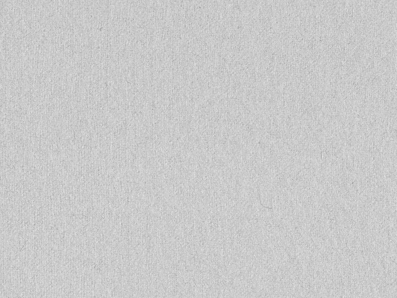 布纹-灰布 209