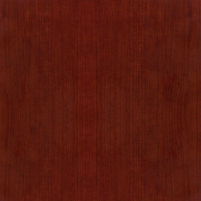 木纹木材-木纹 038