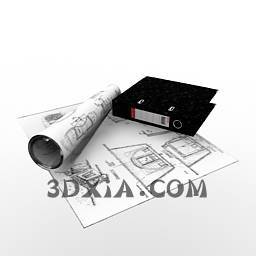 d学习品sdown10-3DS格式