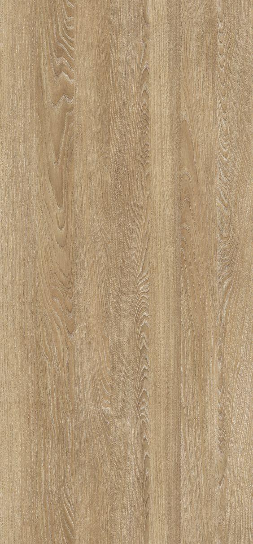 木纹 (无缝)