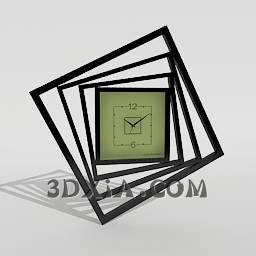 d时钟sdown27-3DS格式