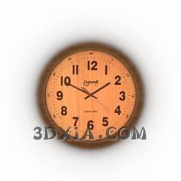 d时钟sdown32-3DS格式