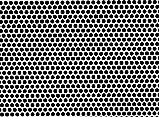 金属-其他金属 010