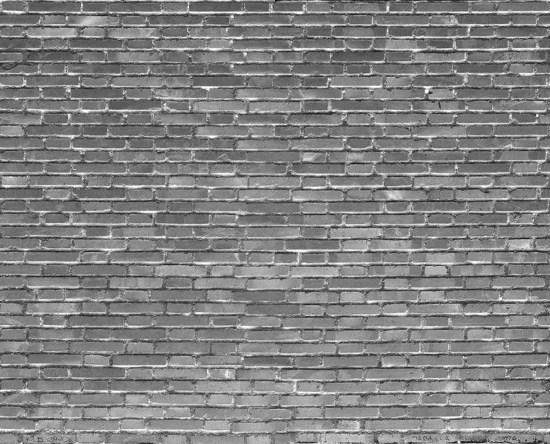 砖墙 石墙-砖墙 (161)
