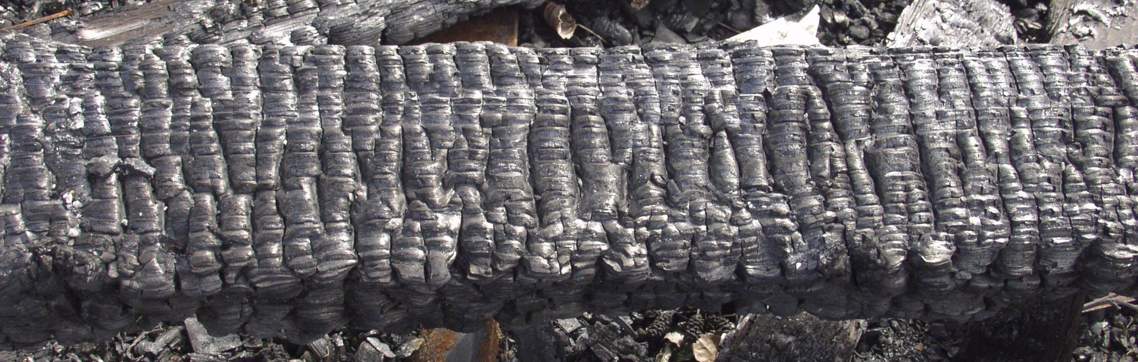 木材-燃烧过的-木梁(19)