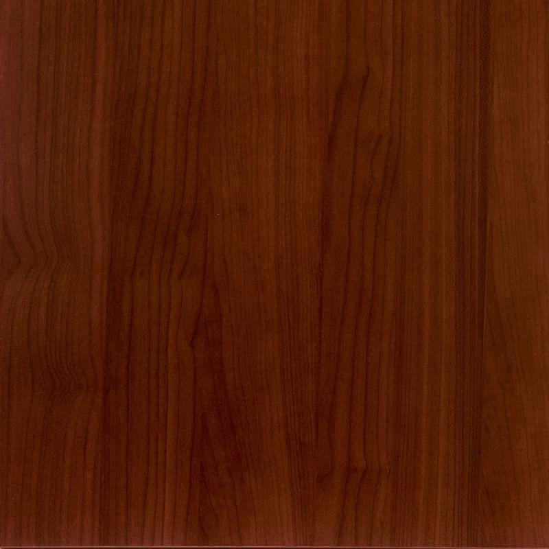 木纹木材-木纹 025