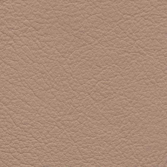 皮革-常用皮革 164