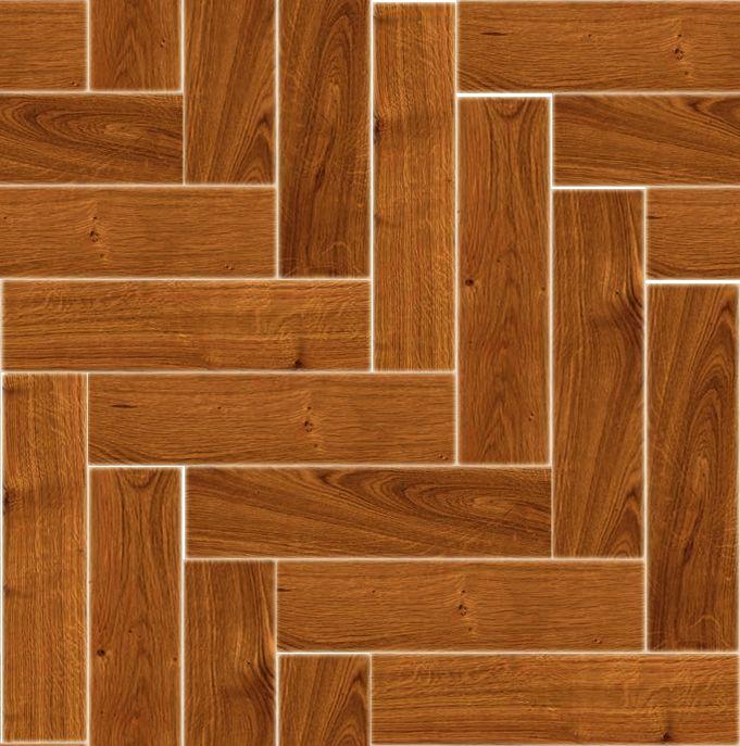 木纹木材-木质拼花 013