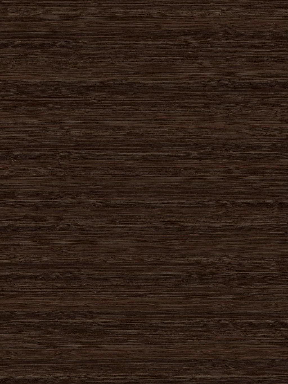 胡桃木纹无缝贴图