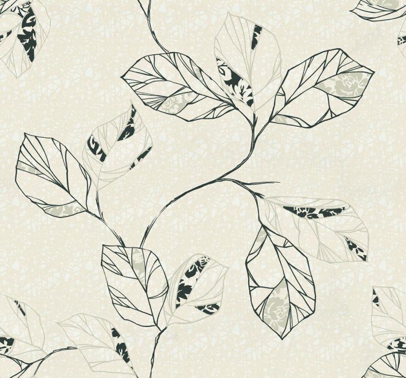 壁纸-高清壁纸 1035