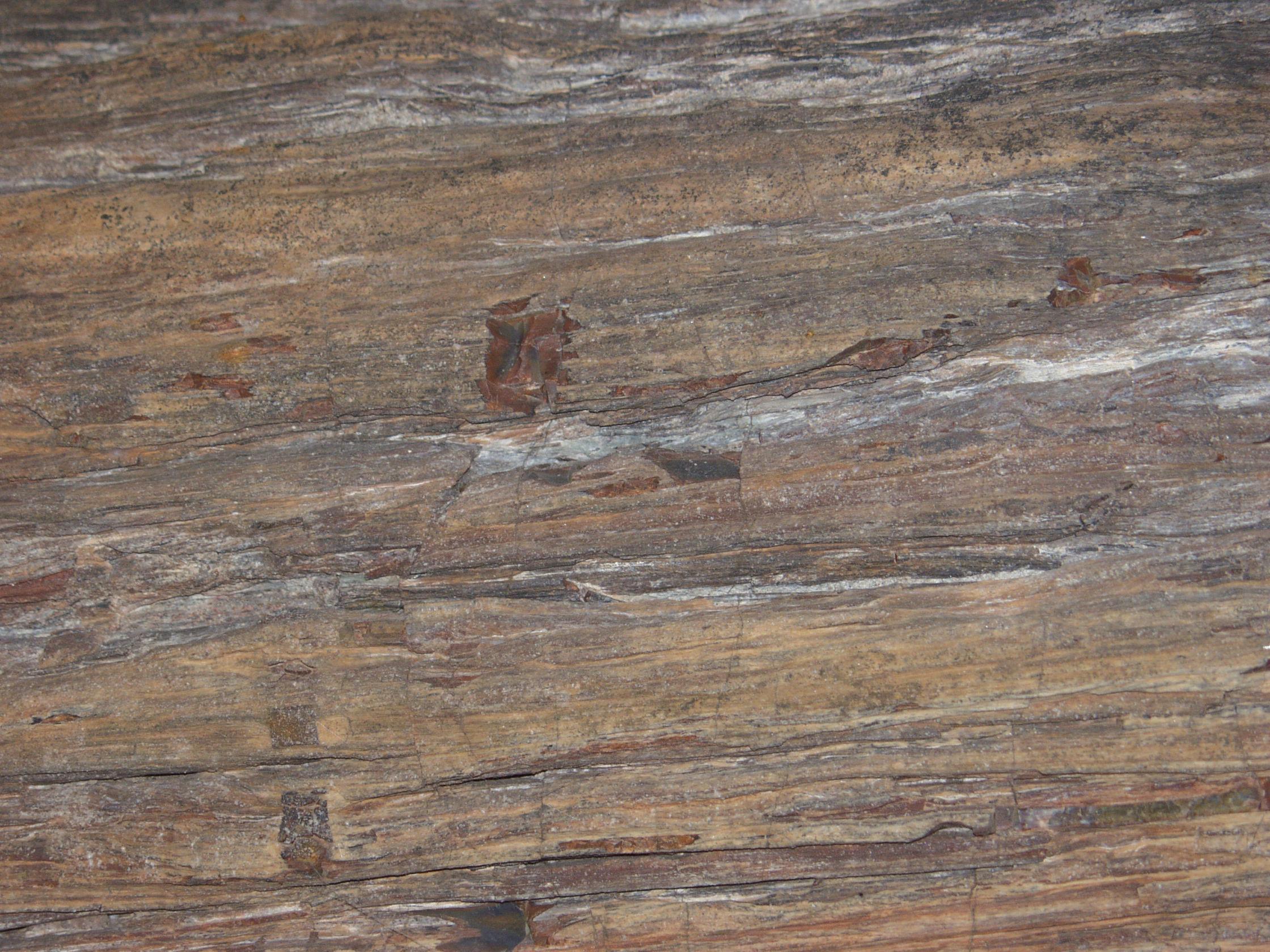 木材-残旧木(68)