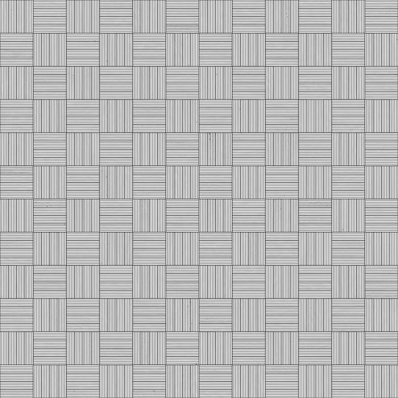 木纹木材-木质拼花 149