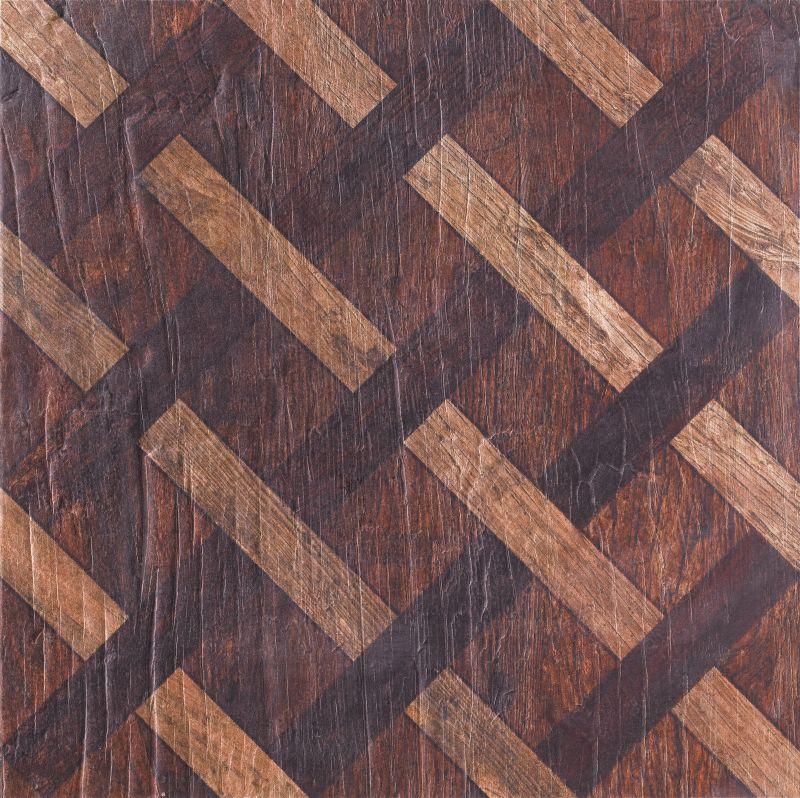木纹木材-木质拼花 004
